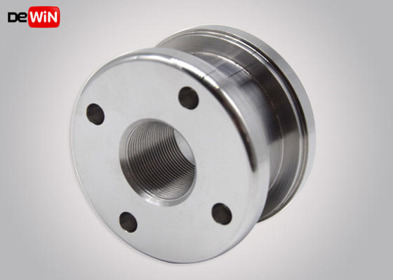 China Polishing Surface Hydraulic Cylinder Piston Small For Crane Wear Resisting distributor